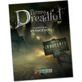 Through The Breach - Penny Dreadful : In Defense of Innocence 0