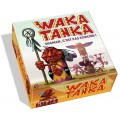 Waka Tanka 0