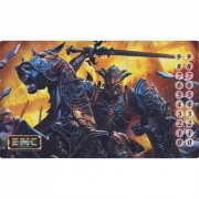 Playmat - Epic : Dark Knight