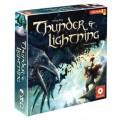 Thunder & Lightning VF 0