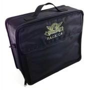 P.A.C.K. C4 Bag 2.0 Black