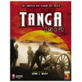 The Battle of Tanga 1914 0