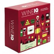Wine IQ