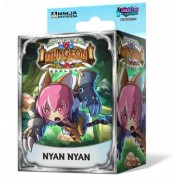 Super Dungeon Explore - Nyan-Nyan VF