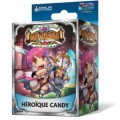 Super Dungeon Explore - Héroïque Candy 0