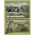Operation Dauntless 0