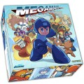 Megaman - The Board Game 0