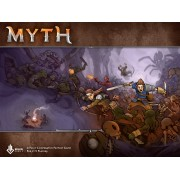Myth 2.0 - Core Game