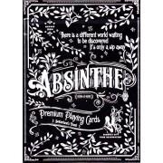 Ellusionist : Absinthe