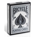 Bicycle : Silver 0