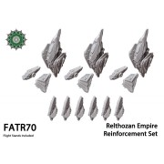 The Relthoza Reinforcement Set