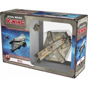 Star Wars X-Wing - Ghost Expansion Pack