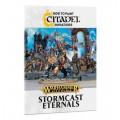 How To Paint Citadel Miniatures - Stormcast Eternals VF 0