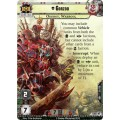 Warhammer 40,000 Conquest The Card Game : Deadly Salvage 2