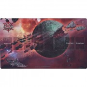 Playmat - Star Realms : Death World