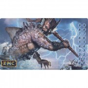 Playmat - Epic : Sea Titan