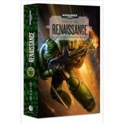 Renaissance VF