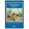 Mini Games Series - Germantown : Washinton Strikes 0