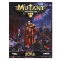 Mutant Chronicles - Imperial Source Book 0