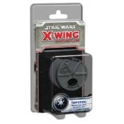 X-Wing - Imperial Maneuver Dial Upgrade Kit Accessory