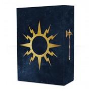 Age of Sigmar : Order - Stormcast Eternals Stardrake