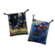 Dice Bag - Dice Masters : World's Finest