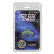 Star Trek : Attack Wing - IRW Jazkal (Wave 23)