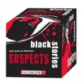 Black Stories Suspect 0