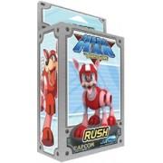 Mega Man - The Board Game : Rush