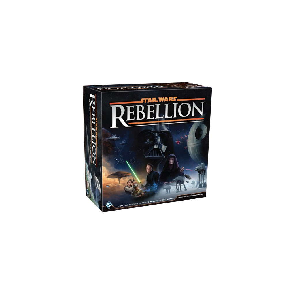 Star Wars Rebellion G Wing 3 4 View: Star Wars: Rebellion (English Version