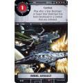 Star Wars: Rebellion (anglais) 8