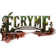 Ecryme - pack Collector