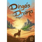 Dingo's Dream