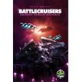 Battlecruisers 0