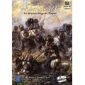 Waterloo et Les Quatre-Bras 1815 VF 0