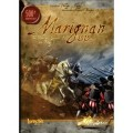 Marignan 1515: the ride of Francis I in Italy 0