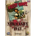 Normandy 44: A Bloody Summer 0