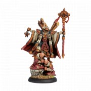 Hierarch Severius