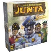 Junta VF