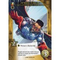 Legendary Marvel Deck Building Game : Captain America 75th Anniversary 2