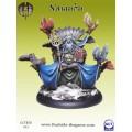 Bushido - Naigubu 0
