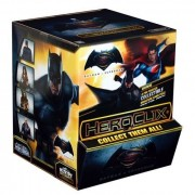 DC Heroclix - Boite de 24 Gravity Feed : Batman vs Superman : Dawn of Justice Movie