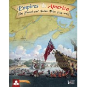 Empires in America 2nd Edition