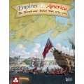 Empires in America 2nd Edition 0