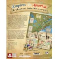 Empires in America 2nd Edition 1