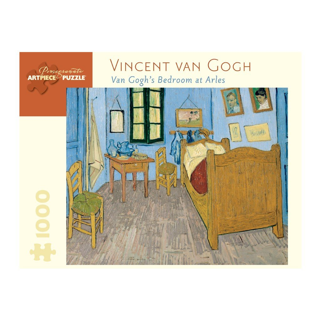 Best la chambre jaune van gogh analyse ideas design for La chambre a coucher