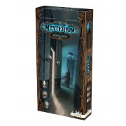 Mysterium : Extension Hidden Signs VF