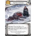 A Game of Thrones: The Card Game - Wolves of the North 2