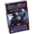 Lord of the Rings LCG - The Antlered Crown Nightmare Deck 0