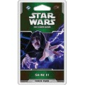 Star Wars : The Card Game - So Be It 0